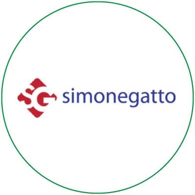 Simone Gatto srl