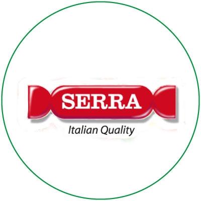 Serra Industria Dolciaria srl