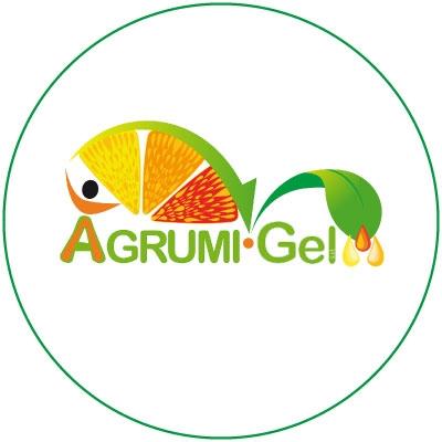 Agrumi–Gel srl