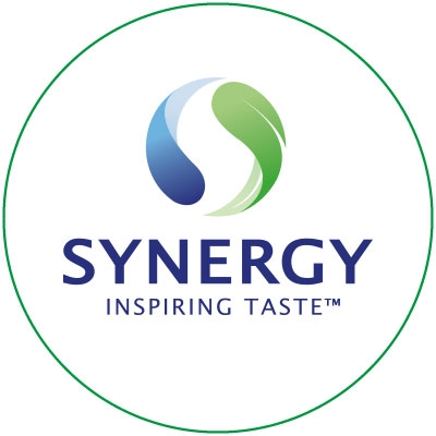 Sinergy Flavours Italy SpA