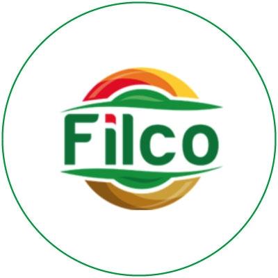 Filco srl