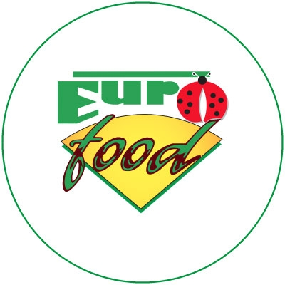 Eurofood srl