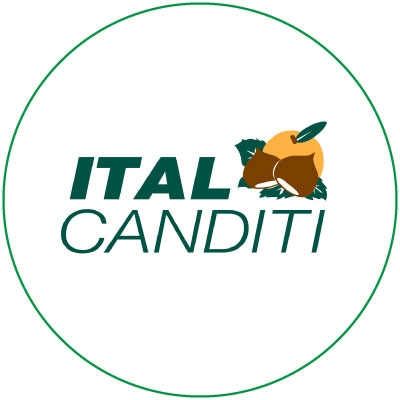 Italcanditi SpA