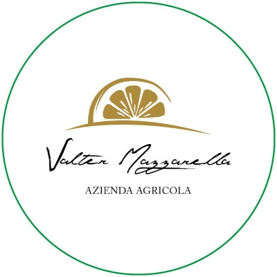 Azienda Agricola Valter Mazzarella