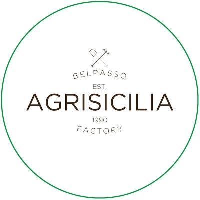 Agrisicilia srl