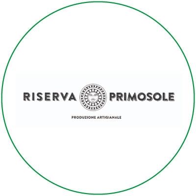Riserva Primosole