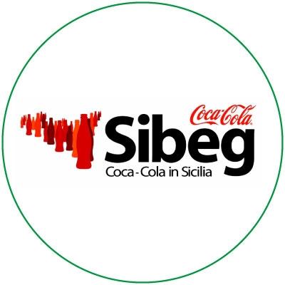 Sibeg srl