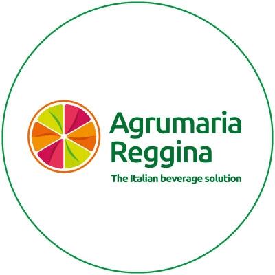 Agrumaria Reggina srl