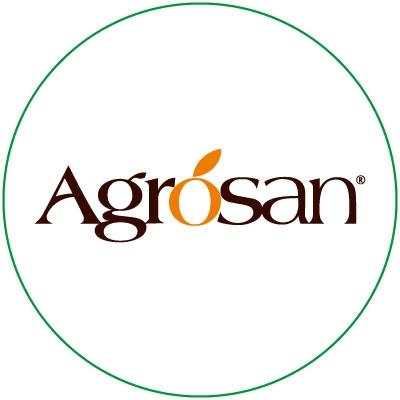 Agrosan Sicilia srl
