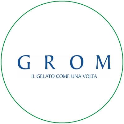 Gromart SpA