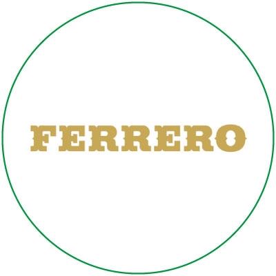 Ferrero Trading Lux sa